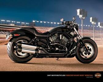 1000 Harley Davidson Wallpaper Harley Davidson Wallpaper