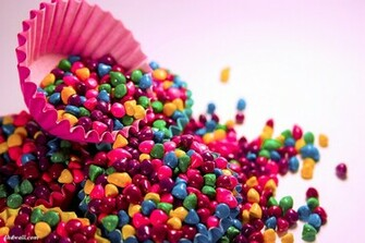 Cute Candy Wallpapers 11 Cool Hd Wallpaper   Hivewallpapercom