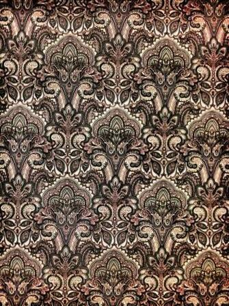 Wallpaper Vintage Wallpaper 2