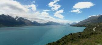 Source URL httpballadofjohnblogspotcom201208lake wakatipu new