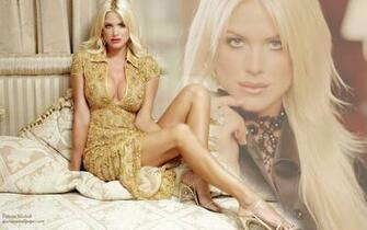 Victoria Silvstedt Desktop Backgrounds Mobile Home Screens