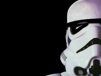 Stormtroopers   Star Wars Wallpaper 4032819
