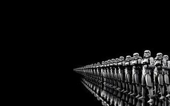 star wars desktop wallpaper download stormtroopers star wars wallpaper