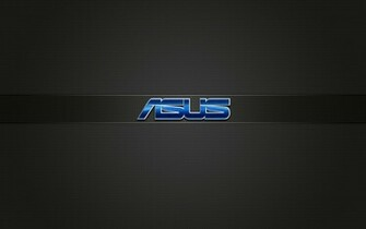 Asus AMD Wallpaper wallpaper Asus AMD Wallpaper hd wallpaper