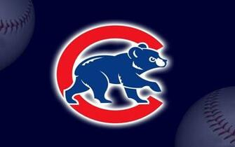 Chicago Cubs images Chicago Cubs wallpapers