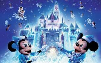 Disney Desktop Wallpaper Backgrounds