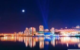 Vancouver Wallpaper 13   2560 X 1600 stmednet
