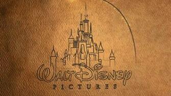 Walt Disney wallpapers HD   413946