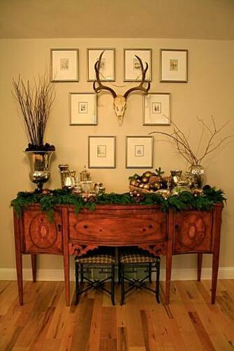 realtree for home decor wallpaper picswallpaper com tree wallpaper