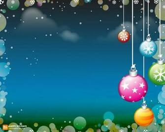 Christmas Holiday Backgrounds Wallpapers Wallpapers High