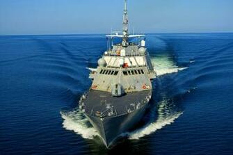 uss libert File vettoriale   ForWallpapercom