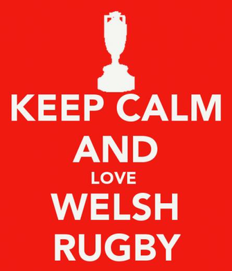 Love Rugby Wallpapers Normal wallpaper rugby