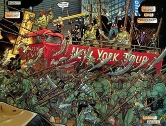 Marvel Civil War Desktop Wallpaper Images Crazy Gallery