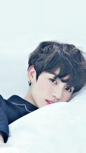 BTS Jungkook Wallpapers   Top BTS Jungkook Backgrounds