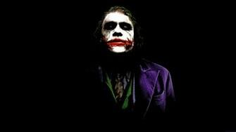 The Joker images joker wallpaper photos 28092878