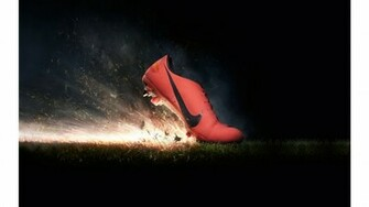 nike football wallpaper wallpapers55com   Best Wallpapers for PCs
