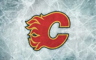Calgary Flames Wallpaper Download