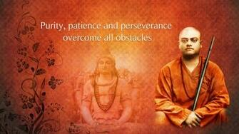 Swami Vivekanandas Wallpaper KNOWLEDGE BANK