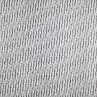 Wallpaper Paintable Paintable Texture Weave Wallpaper