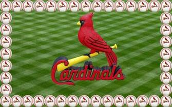 Hd Wallpapers St Louis Cardinals Desktop Wallpaper 1440 x 900 816