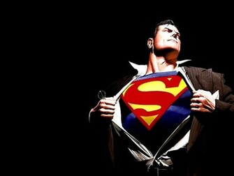 best wallpaper barman vs superman wallpaper dark background superman