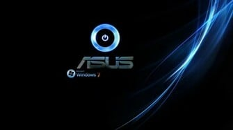 Asus wallpaper 1366768 hd wallpaper jootix wallpapers Rumah IT