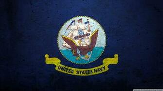United States Navy Wallpaper 1920x1080 Flag Of The United States