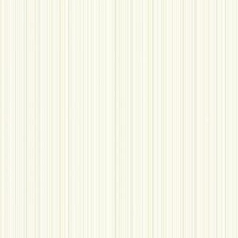 White and Beige Two Color Stripe Wallpaper   Wall Sticker Outlet