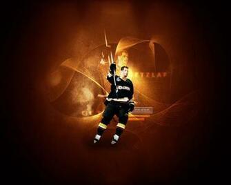 1280x1024px Anaheim Ducks Wallpaper Hockey