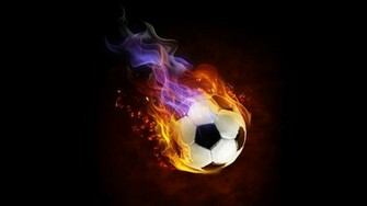 SoccerFootball wallpaper   ForWallpapercom