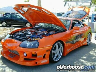 used new cars fast and furious cars pics wallpapers