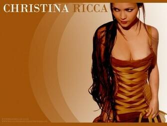 Christina ricci Wallpapers Photos images Christina ricci pictures
