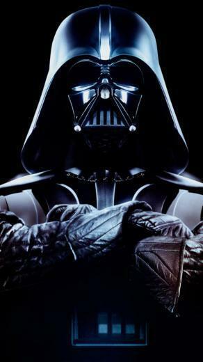 Wars Wallpaper Darth Vader photos of Epic Star Wars Iphone Wallpaper