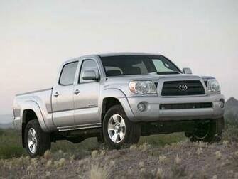 Toyota Tacoma Wallpaper 4518 Hd Wallpapers in Cars   Imagescicom