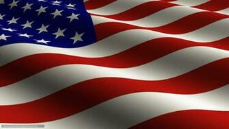Download wallpaper flag USA band Star desktop wallpaper in