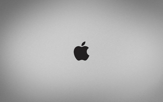Macbook pro wallpaper Wallpaper Wide HD
