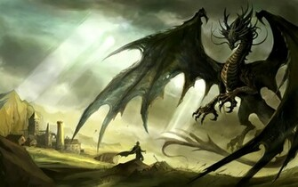 Dragon HD Wallpapers   First HD Wallpapers