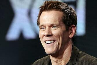 8 HD Kevin Bacon Wallpapers   HDWallSourcecom