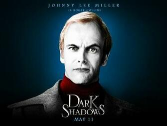 Dark Shadows Movie Wallpaper Movie tv Show Dark Shadows