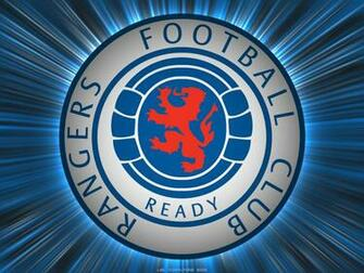 Rangers football club wallpaper Football Pictures and Photos