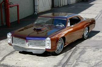 1967 Pontiac GTO   Pictures   CarGurus