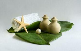 Spa treatments Wallpapers   HD Wallpapers 82287