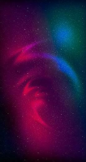 17943 11 space ios wallpapers