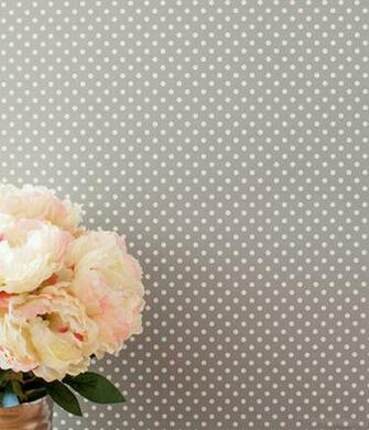 Removable Wallpaper by Chasing Paper DesignSponge