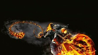 related pictures ghost rider hd 1920x1080 wallpapers 1920x1080 Car