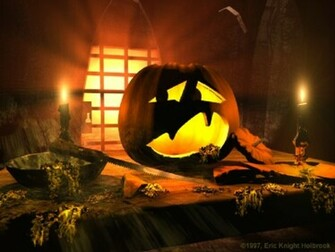 Halloween Wallpapers Halloween 2013 HD Wallpapers amp Desktop