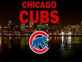 Chicago Cubs Logo Team Wallpaper Wonderful Chicago Cubs Logo Team
