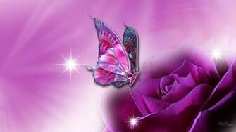 Butterflies Wallpaper wallpaper Butterflies Wallpaper hd wallpaper