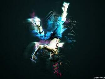 hip hop dance   abstrack hd dance wallpapers