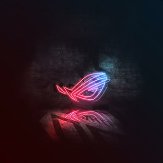 Download ASUS ROG Phone Wallpapers Live Wallpaper and Theme